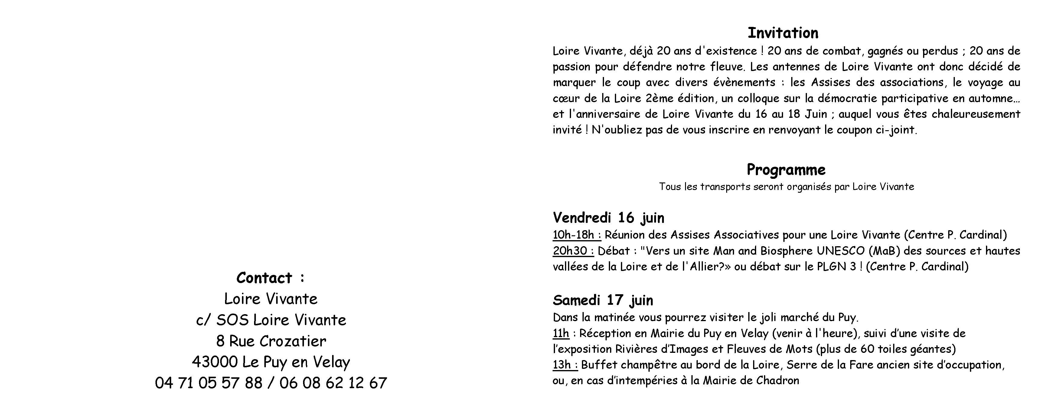 Modele Invitation Anniversaire 18 Ans Humoristique Document Online